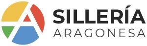 Logotipo Sillería Aragonesa